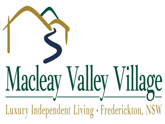 Macleay Valley Village