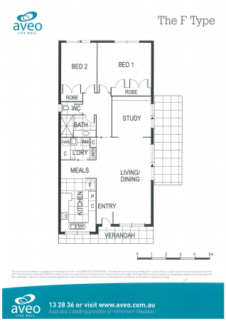 Enjoy the lifestyle you deserve in a newly renovated unit