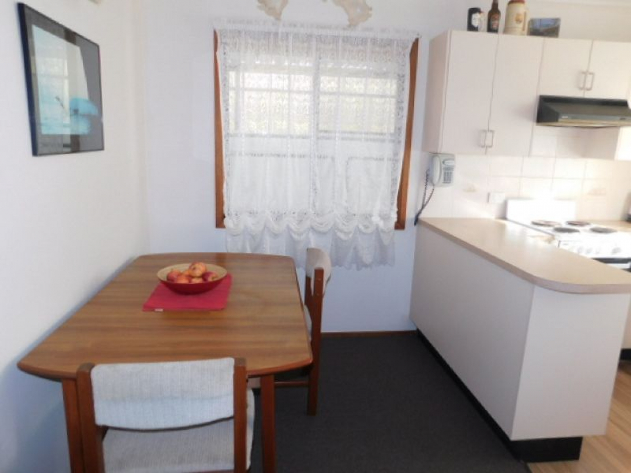 Banksia Grove Village - Site 110