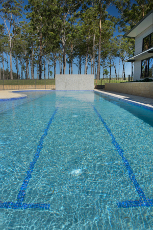 Established Home - The Hastings - Available Now 11 Resort Road - Laurieton 2443 Retirement Property for Sale