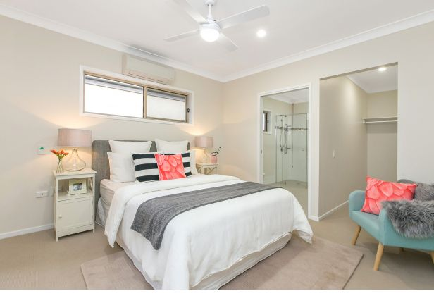King Street Thornlands Qld For Sale