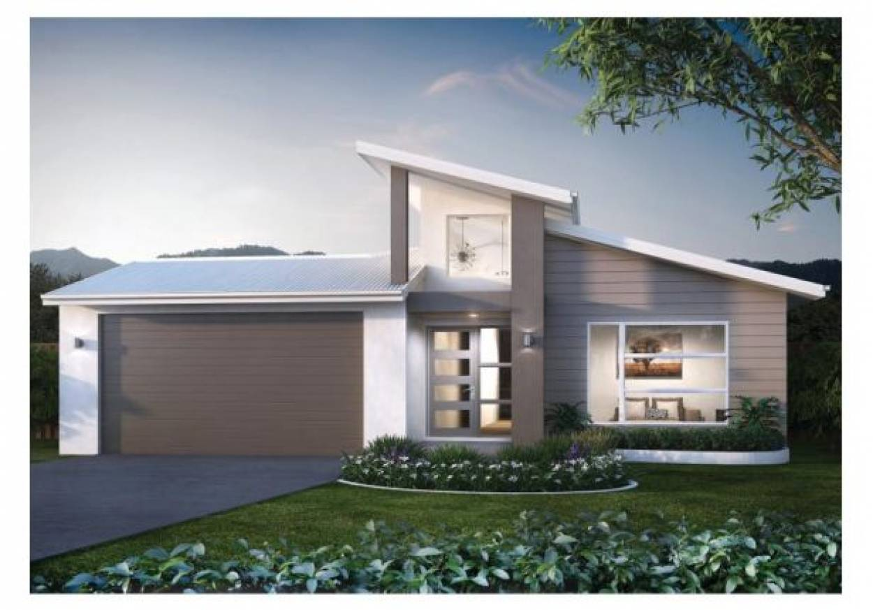 Serenity by Palm Lake Resort Serenity 120 North Creek Road - Ballina 2478 Retirement Property for Sale