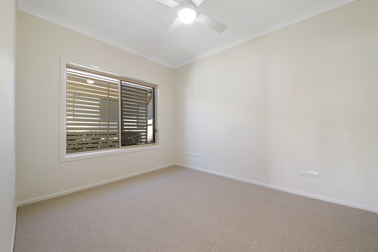 Open and spacious - Moreton Shores 8 - UNDER DEPOSIT 8/101 King Street - Thornlands 4164 Retirement Property for Sale
