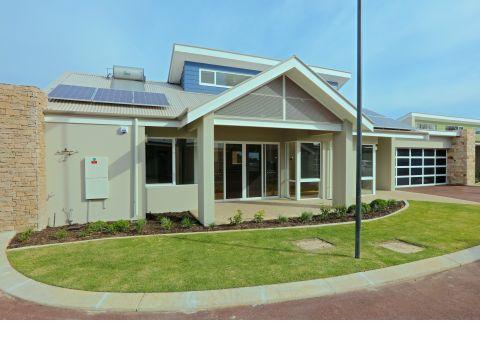 Villa 66 -  Corinthian Court Village