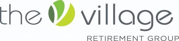 The Village Retirement Group
