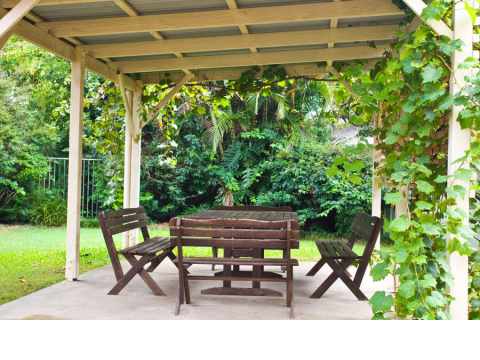 TriCare Annerley Aged Care Residence
