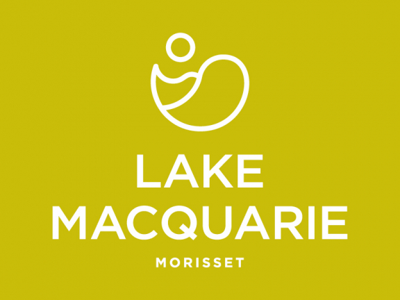 Lake Macquarie Lifestyle Community