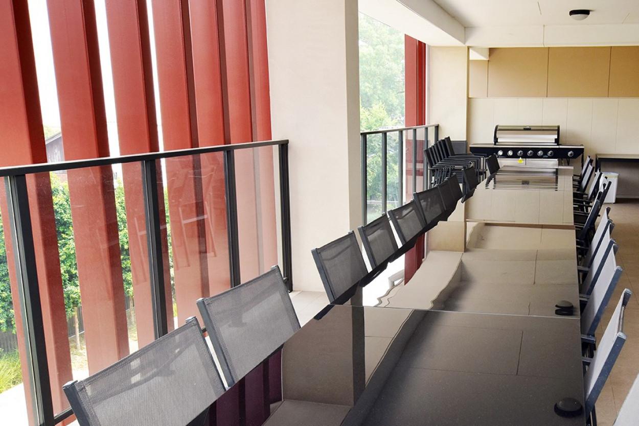 741 Luxury Apartments  - Apt 6 for sale!  6/741  Mount Dandenong Road - Kilsyth 3137 Retirement Property for Sale