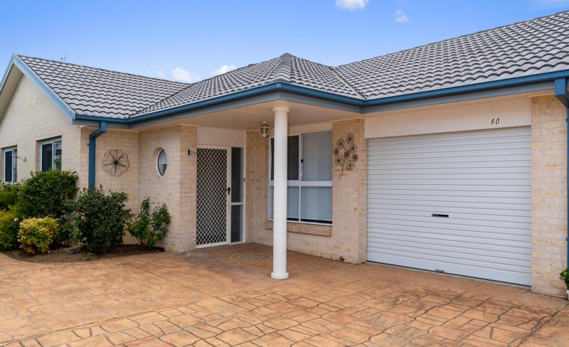 Waratah Highlands - Well-presented spacious 3 Bedroom Now Available