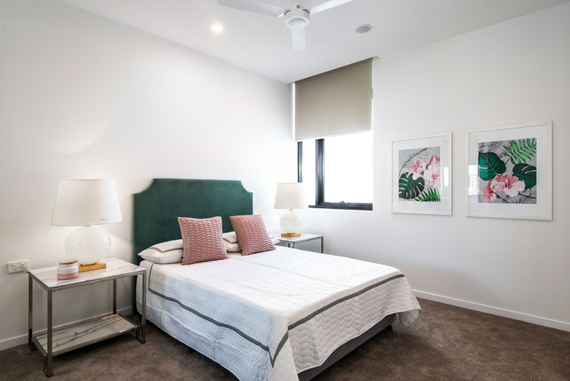 Apartment 59 | The Avenue Maroochydore