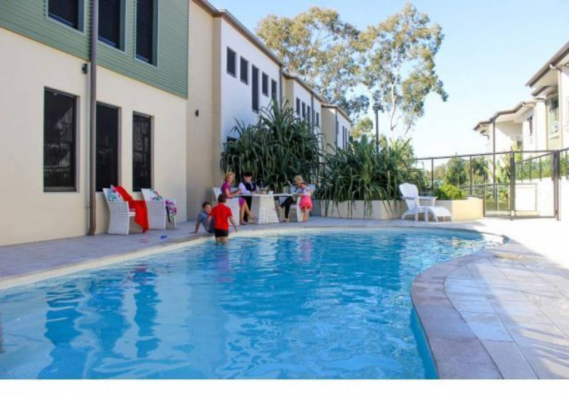 Apartments Con Noi - The better way to live