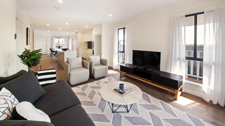 Avington - Brand New Resort Style Living