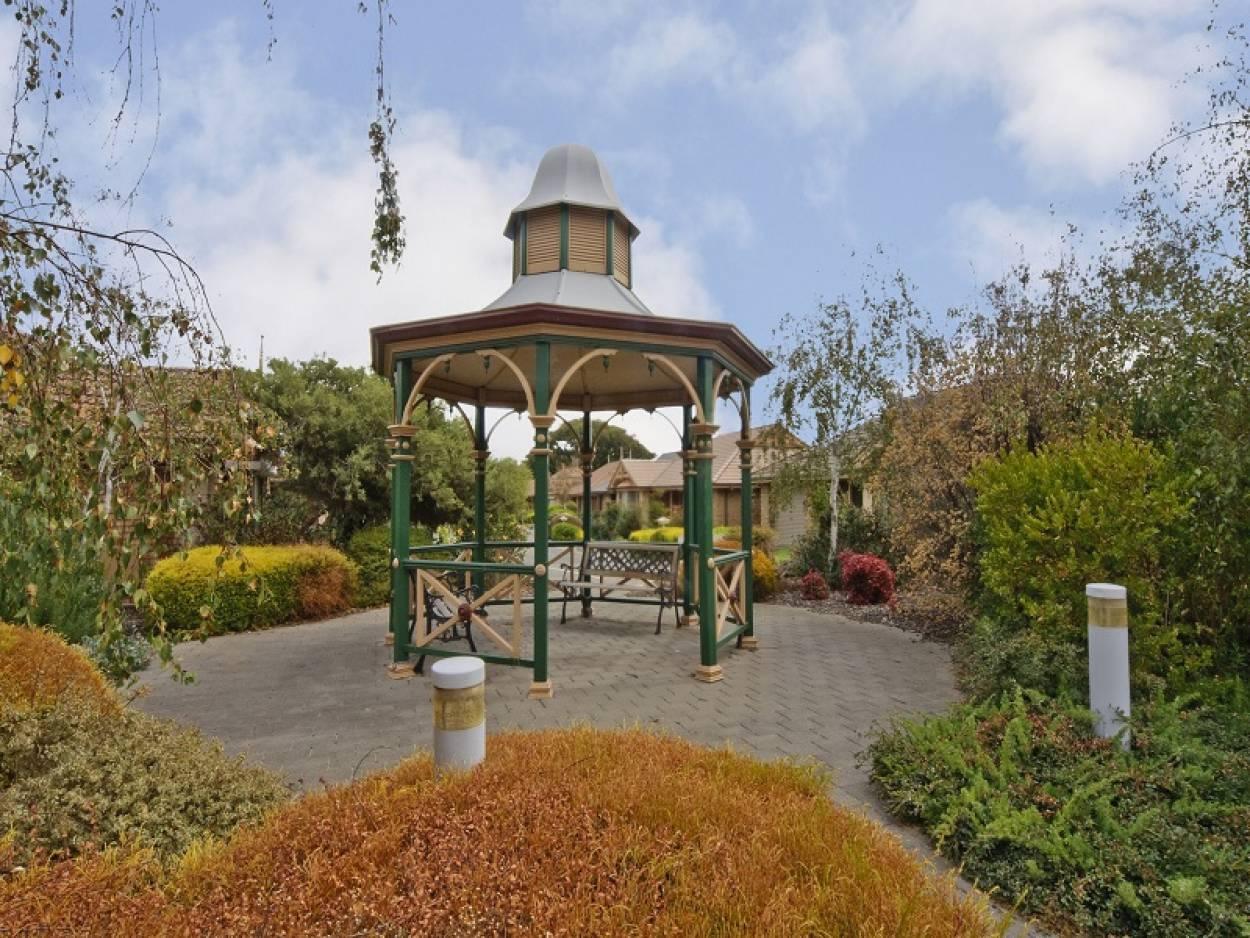 The Villas at Brighton  Noble Close - Brighton 5048 Retirement Property for Sale