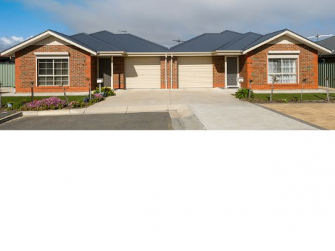 Life Care Aldinga Beach Court - Independent Living
