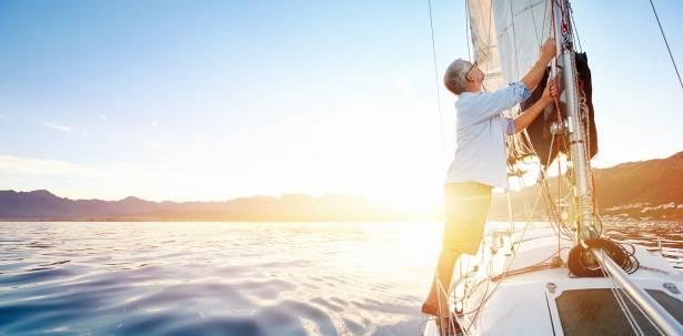 retirement-realestate.com.au