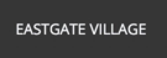 EastGate Trust