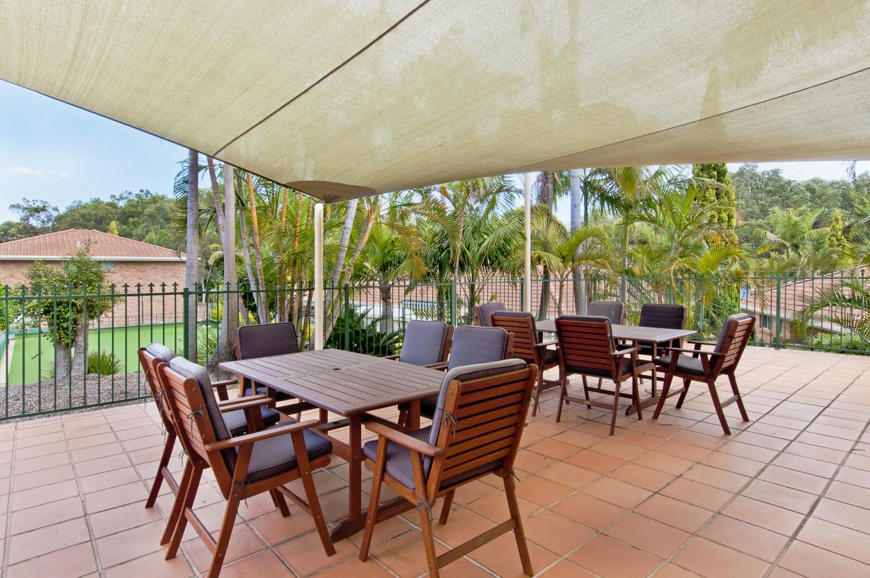 Bellevue Gardens Retirement Village 1 Parker Street - Port Macquarie 2444 Retirement Property for Sale