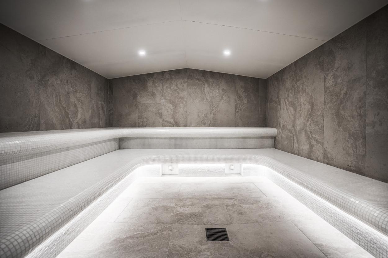 Unrivalled Resort-Styled Living 235  Springvale Road - Glen Waverley 3150 Downsizing Apartment for Sale