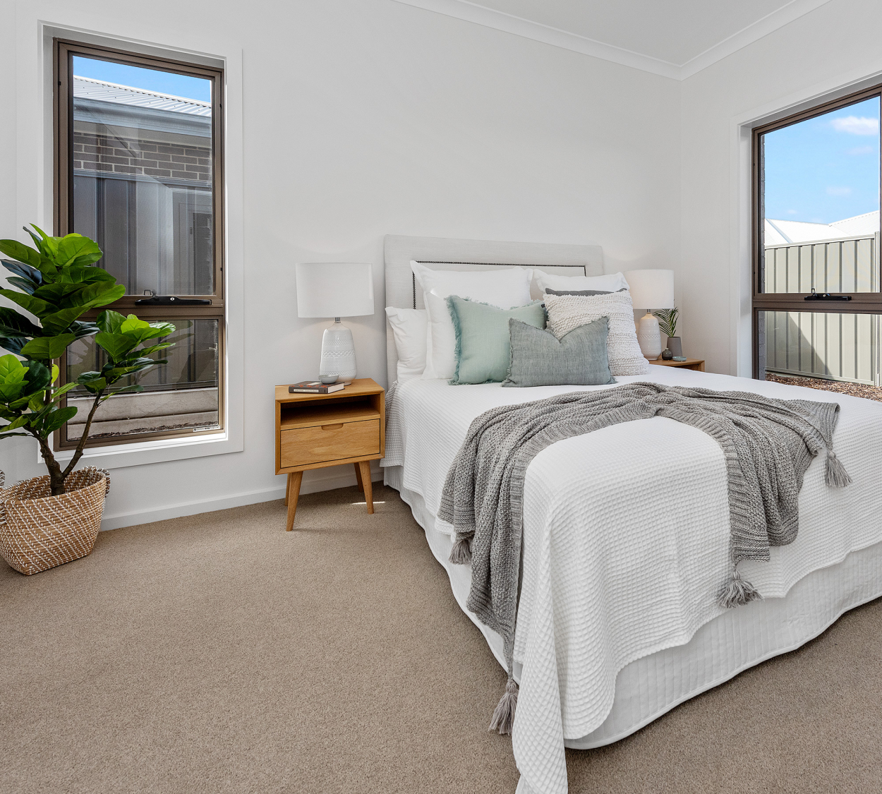 Sherwin Rise at Aurora   146/40 Chetwynd Grove - Wollert 3750 Retirement Property for Sale