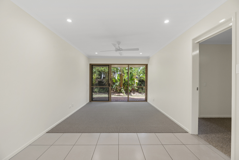 Be surprised with the storage in this unit - Fernhill 62