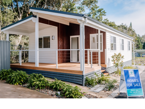 21 Redhead Road, Hallidays Point NSW 2430