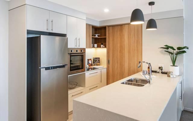 Apartment 109   Kingsford Terrace Corinda