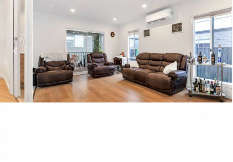 Lifestyle Lyndarum - Mitta Mitta 2 Bedroom Home