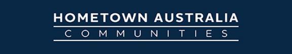 Hometown Australia