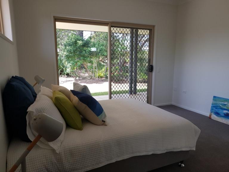 Last 2 bedroom at Coolum