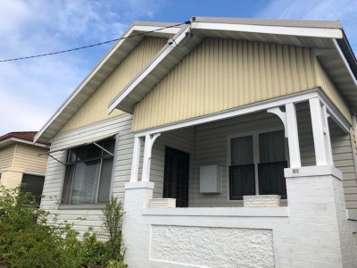 3 BEDROOM HOUSE IN CENTRAL LOCATION OF BROADMEADOW