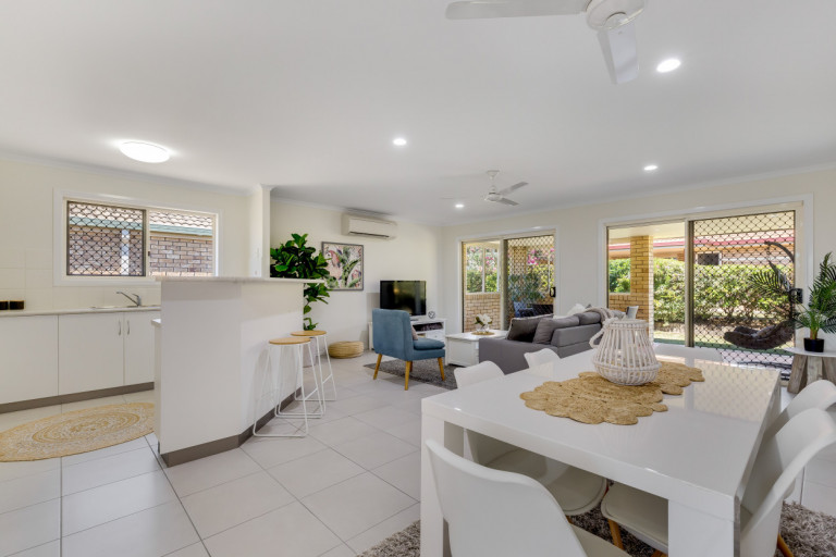 $5000 Rebate Available on selected homes!*