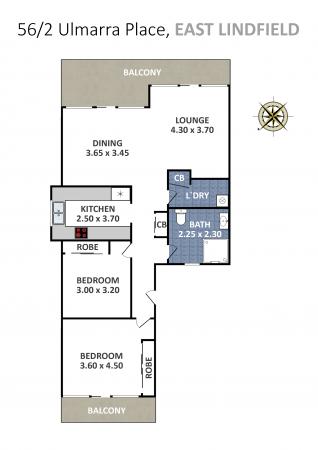 Prime Village Center Position