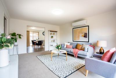 2 Bedroom Villa - great established community - Keilor Retirement Village