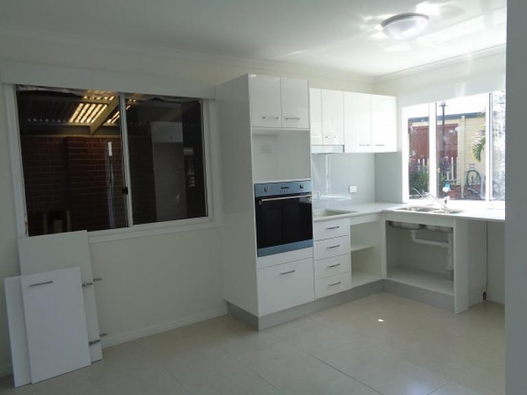 Villa 800