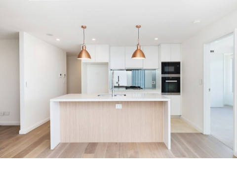 Two Bedroom Apartment at Watson Grove
