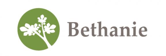 Bethanie Warwick