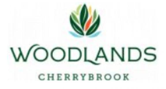 Woodlands Retirement village Pty Ltd