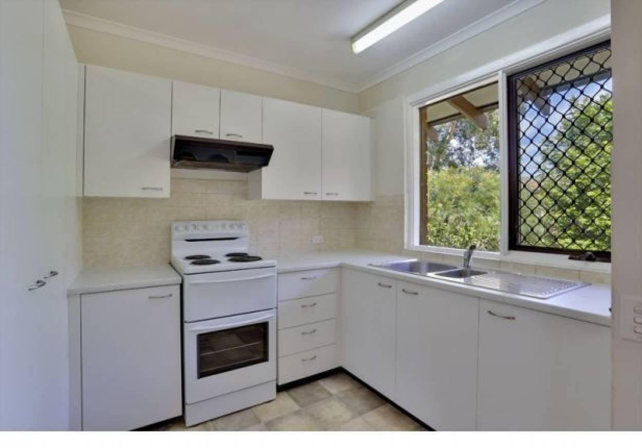 Open plan living with an abundance of natural light  15  Bias Avenue - Bateau Bay 2261 Retirement Property for Sale