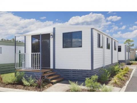 186 Chinderah Bay Drive, Gateway Lifestyle Tweed Shores
