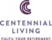 Centennial Living