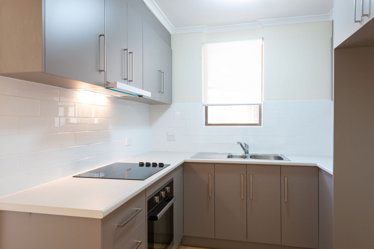 Life Care - Rosehaven - Independent Living Units 953  North East Road - Modbury 5092 Retirement Property for Sale