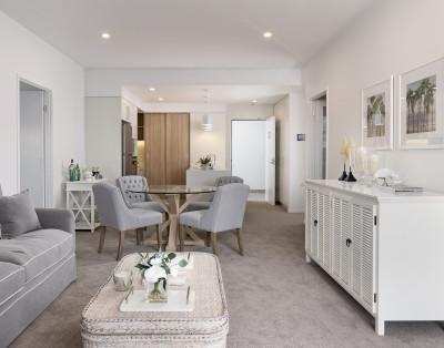 Apartment 58 | The Avenue Maroochydore