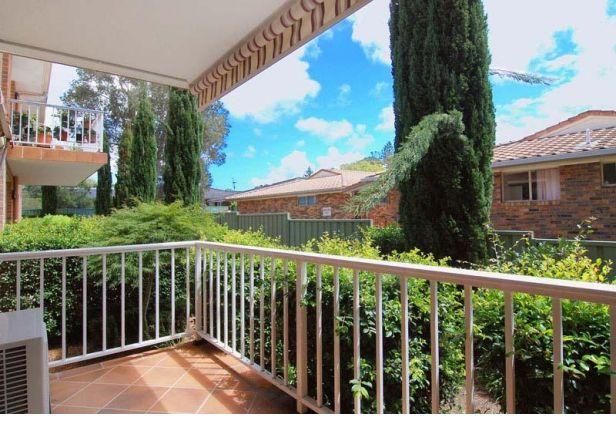 Bellevue Gardens Retirement Village - Port Macquarie, NSW