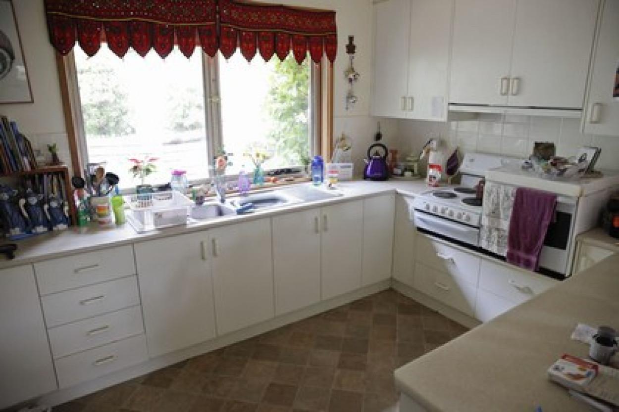 RFBI Moss Vale Masonic Retirement Village 52  Elizabeth Street - Moss Vale 2577 Retirement Property for Sale