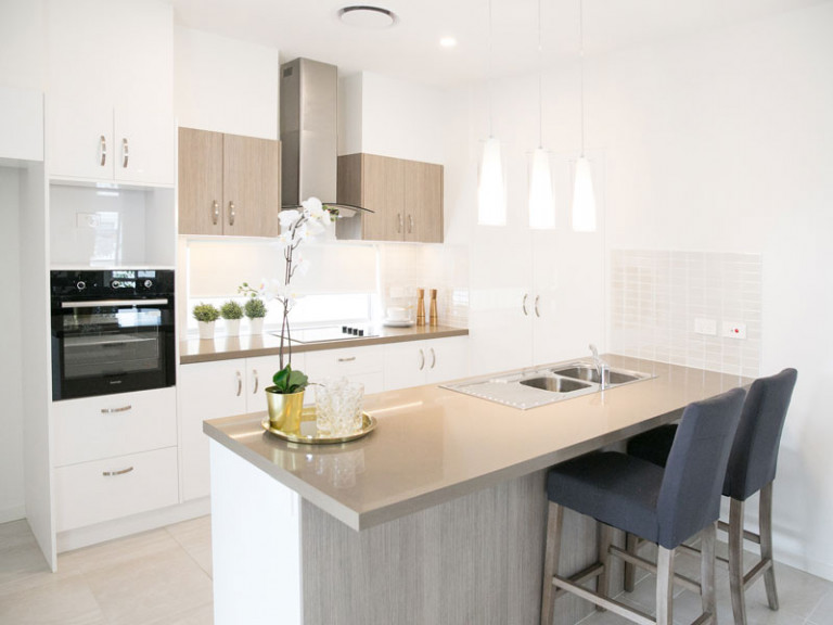 Finch 162 at Opal by Living Gems