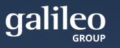 Galileo Group