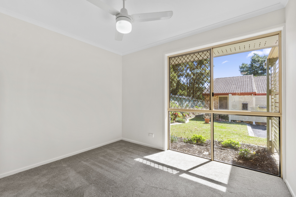 Ready and waiting - Cazna Gardens 8 8/465 Hellawell Road - Sunnybank Hills 4109 Retirement Property for Sale