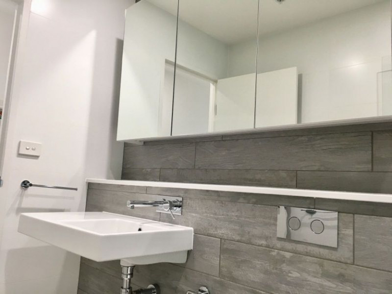 BRAND NEW NORTH EAST APARTMENT