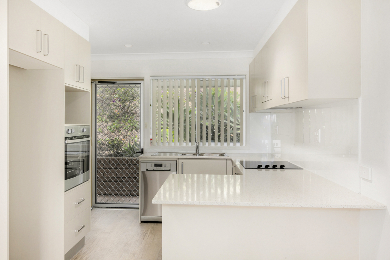 In The Heart of the Village _ Retirement Living Port Macquarie - DEPOSIT TAKEN