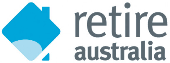 RetireAustralia